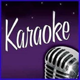 karaokes con letras para cantar
